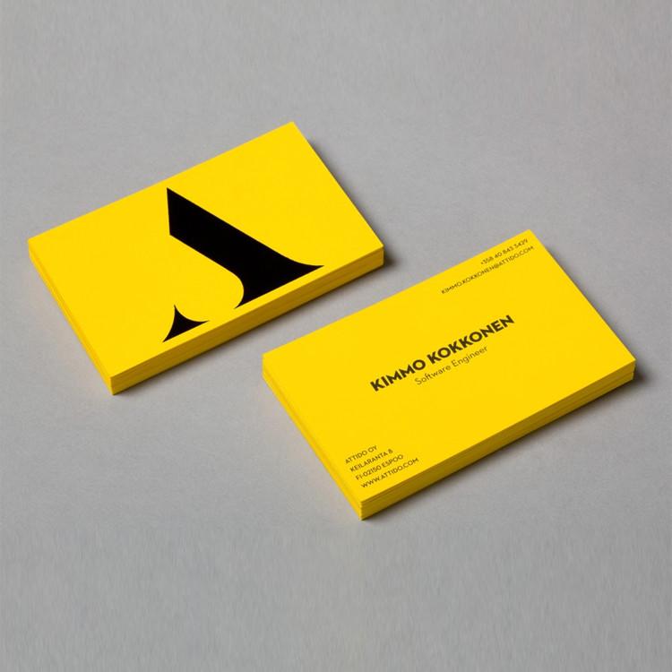 Printing – Musa Studios | Creative Studios Miami